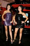 girls-of_sema_auto_show_2008-img_64