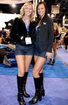 girls-of_sema_auto_show_2008-img_66