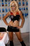 girls-of_sema_auto_show_2008-img_69
