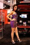 girls-of_sema_auto_show_2008-img_72