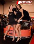 girls-of_sema_auto_show_2008-img_9