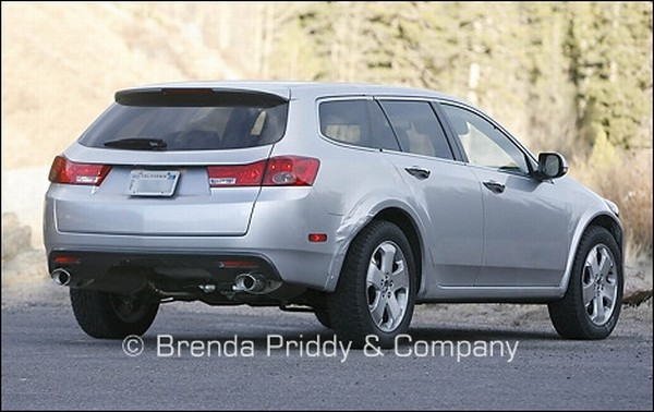 AUTO CARS NEW 2011  2011 Honda Accord Pictures