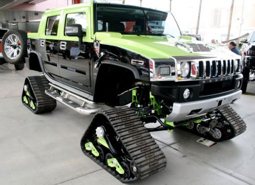 hummer-h2t-tracked-sema-2008-img_3
