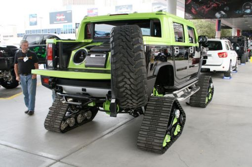 hummer-h2t-tracked-sema-2008-img_5