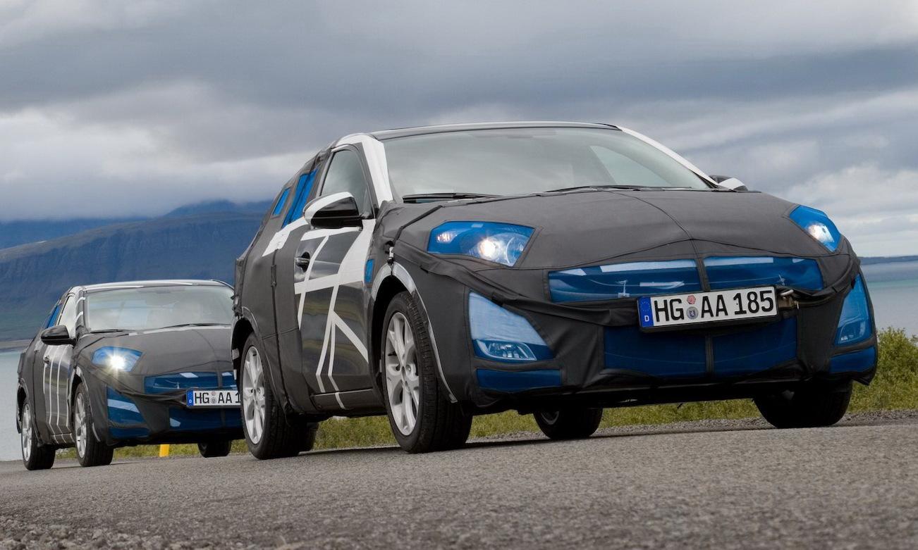 2010 mazda 3 hatchback its your auto world new auto design tech. Black Bedroom Furniture Sets. Home Design Ideas