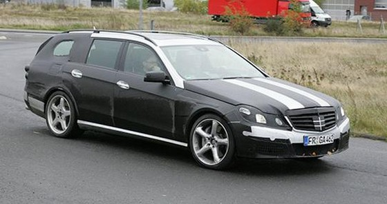 Mercedes Benz E200 Amg. A steal that this is the AMG