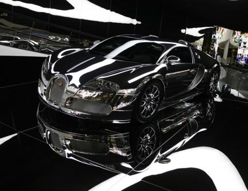 mirror-finish-bugatti-veyron-at-autostadt-germany-img_1