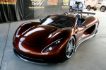 scorpion-nx-by-ronn-motors-img_01
