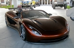 scorpion-nx-by-ronn-motors-img_031