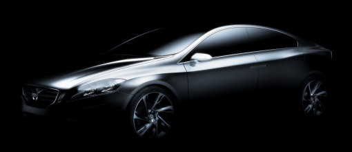 volvo-s60-concept-teaser-img_3