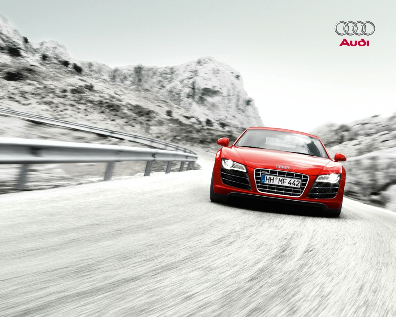 Audirvimg Its Your Auto World New Cars Auto News - Audi official