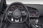 audi-r8-v10-leaked-interior-img_3