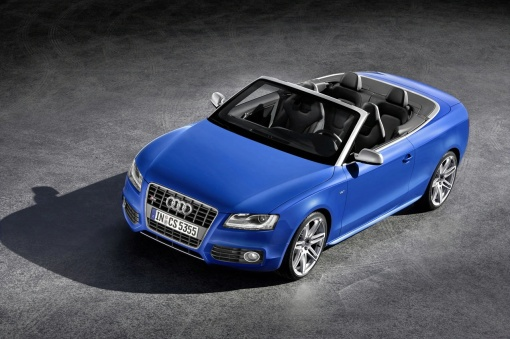 audi-s5-cabriolet-2010-img_1