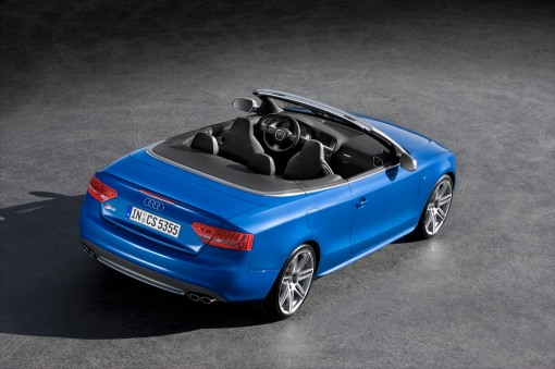 audi-s5-cabriolet-2010-img_2