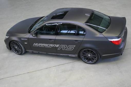 bmw-m5-rs-g-power-hurricane-img_1