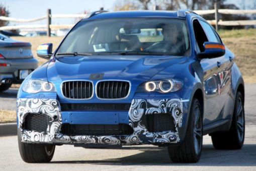 bmw-x6-m-tuning-2010-spy-img_1