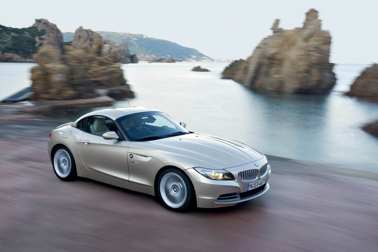 bmw-z4-2010-official-img_14 | It\'s your auto world :: New cars, auto ...