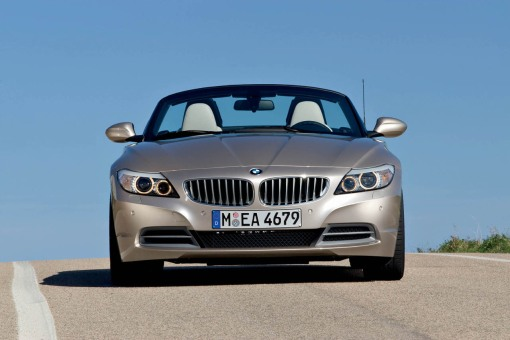 bmw-z4-2010-official-img_3
