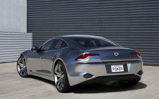 fisker-karma-production-2009-preview-img_12