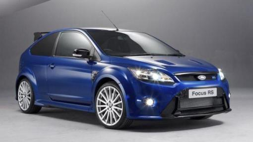 ford-focus-rs-2010-production-img_1