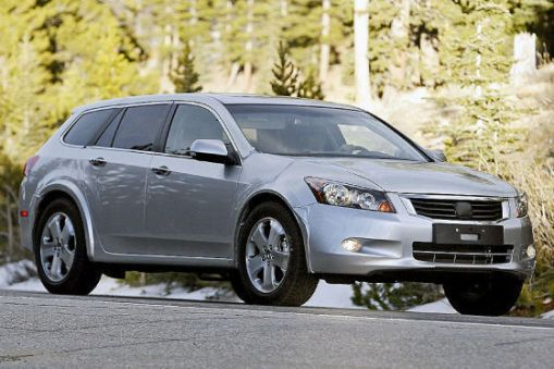 honda-accord-cuv-2011-spy-img_4