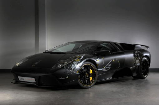lamborghini-lp-710-audigier-limited-edition-by-edo-competition-img_3