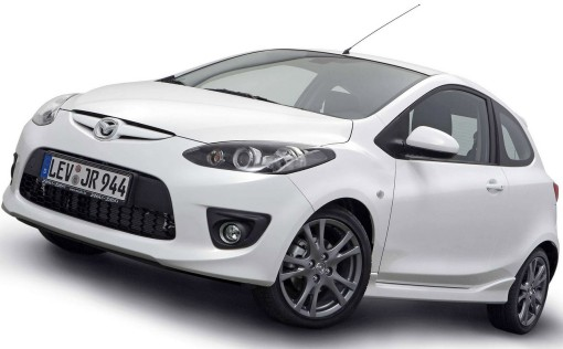 mazda2-sport-edition-fit-for-fun-img_11