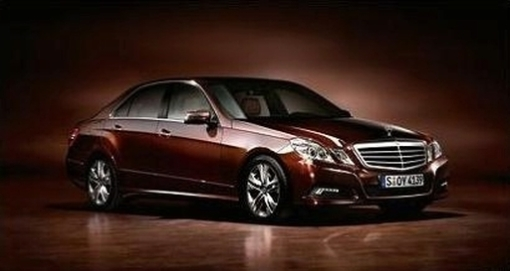mercedes-benz-e-class-sedan-leaked-img_1