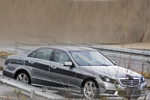 mercedes-e-class-2009-spy-photo-img_1