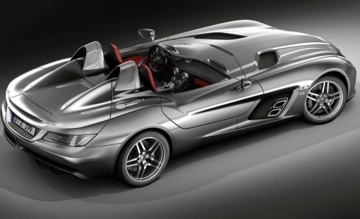 mercedes-mclaren-slr-stirling-moss-img_1