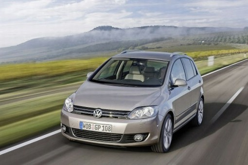 volkswagen-golf-plus-mark-vi-img_1