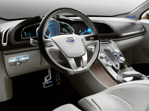 volvo-s60-concept-interior-img_8
