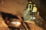 accident-car-lands-on-church-roof-germany-img_11
