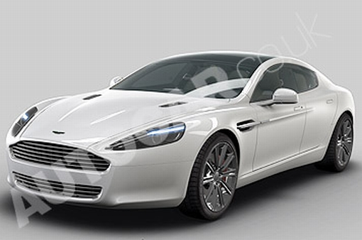 aston-martin-rapide-official-leaked-img_1