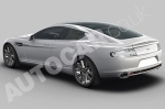 aston-martin-rapide-official-leaked-img_2