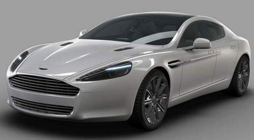 aston-martin-rapide-official-leaked-img_3
