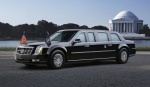 cadillac-barack-obama-presidential-limousine-img_1