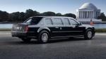 cadillac-barack-obama-presidential-limousine-img_2