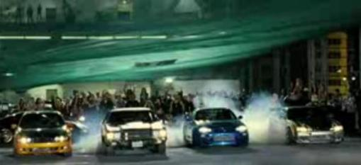 fast-and-furious-4-movie-trailer-img