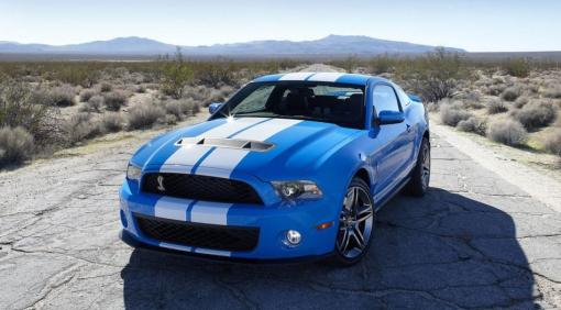ford-mustang-shelby-gt500-2010-img_1