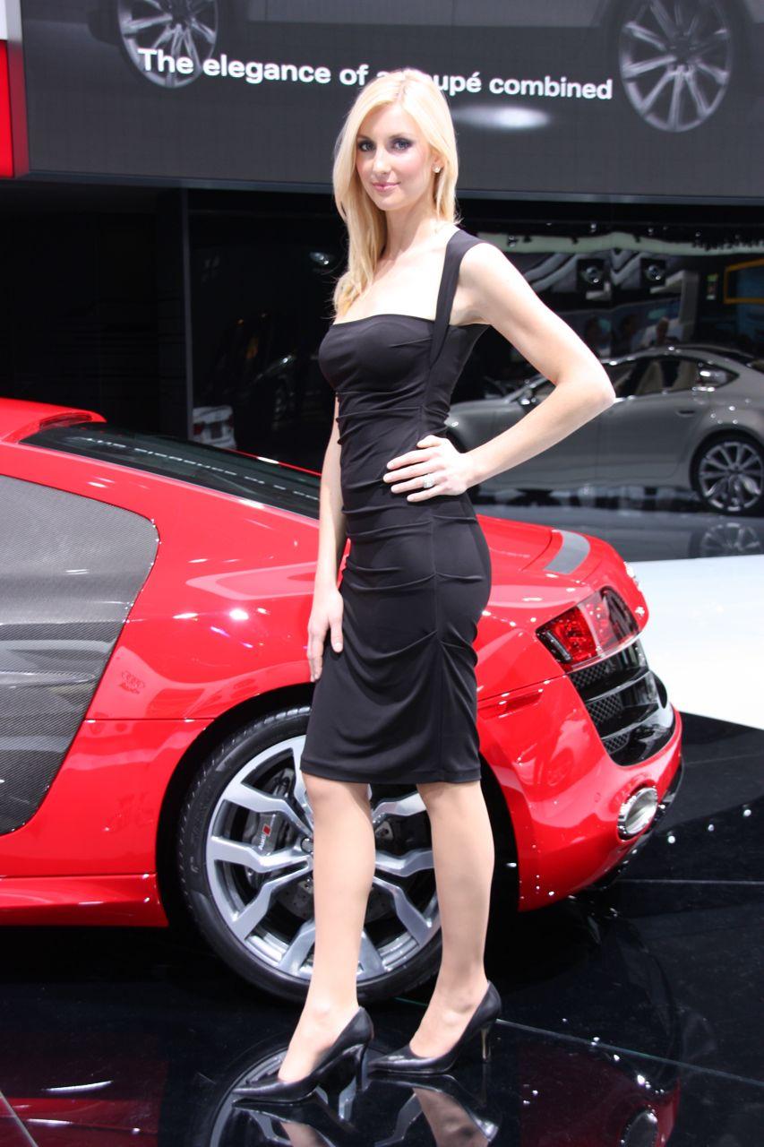 Asian car product