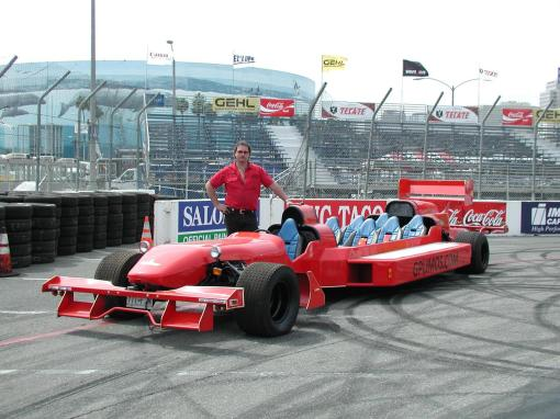gp-limo-7seater-contest-car-img_1