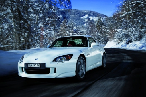 honda-s2000-ultimate-edition-img_1