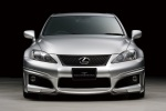 lexus-is-f-tuning-wald-black-bison-sports-line-img_4