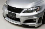 lexus-is-f-tuning-wald-black-bison-sports-line-img_6