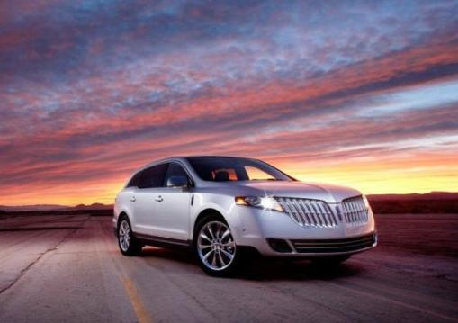 lincoln-mkt-2010-crossover-img_11
