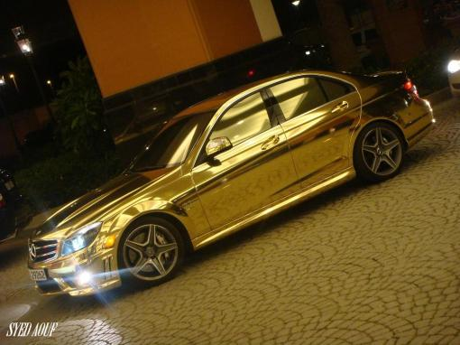 mercedes-c63-amg-chrome-dubai-img_1