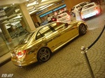 mercedes-c63-amg-chrome-dubai-img_2