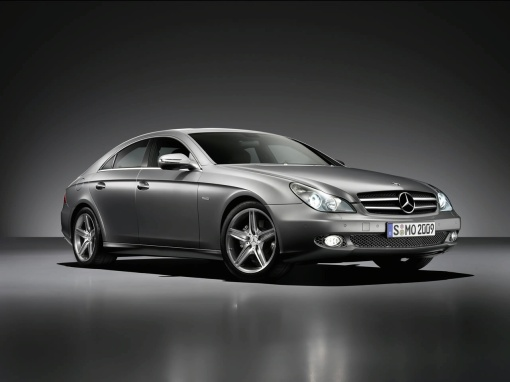 mercedes-cls-grand-edition-2009-img_1