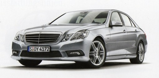 "Testovi i ""Reinkarnacije"" Mercedes-e-class-2010-brochure-leaked-img_11"